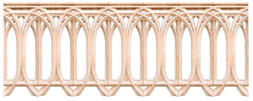 Woodcarving Pattern Making and Design Services from Wood ...